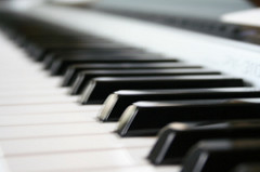 Jazz Piano Voicings Explored And Made Easy!